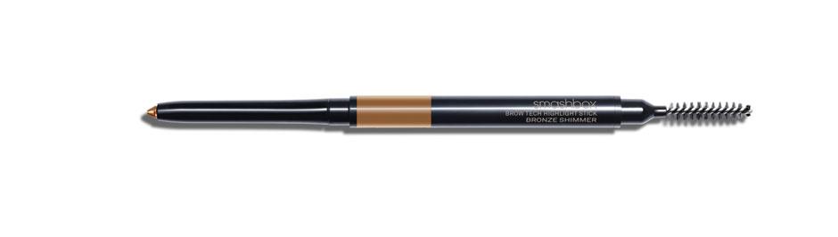 Карандаш-хайлайтер для бровей Brow Tech Highlighter Stick от Smashbox