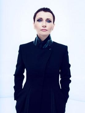 Эльвира Исакова