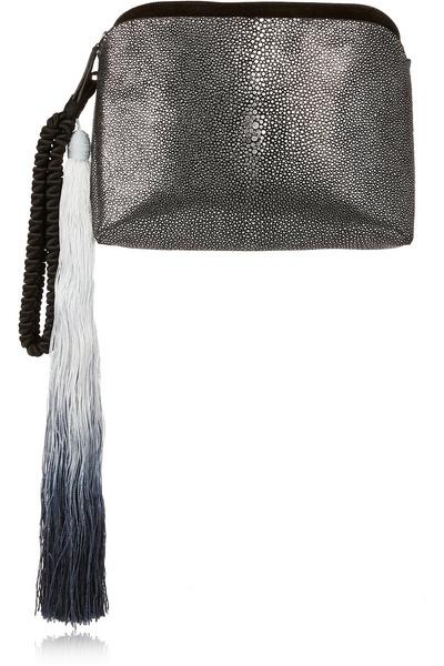 100 самых красивых сумок этой осени | галерея [1] фото [10]