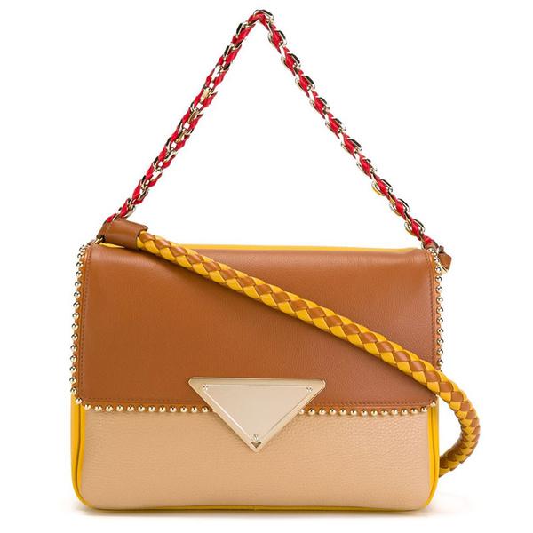 модные сумки ss16 | галерея [3] фото [2]п