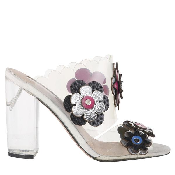Модные туфли | галерея [2] фото [2]