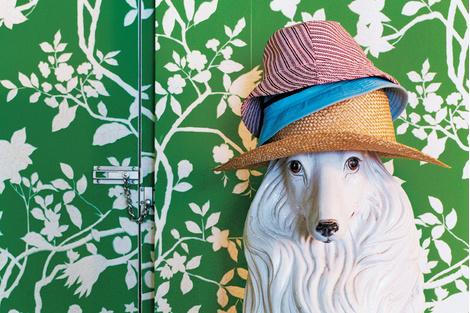 Как создать уют в интерьере: советы по декору | галерея [2] фото [2]