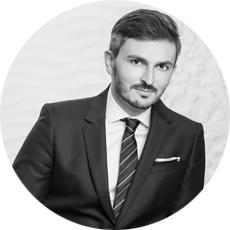 Чемянов Георгий, к.м.н., пластический хирург