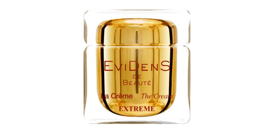 Крем «Экстрим» La Creame Extreme от EviDens de Beaute