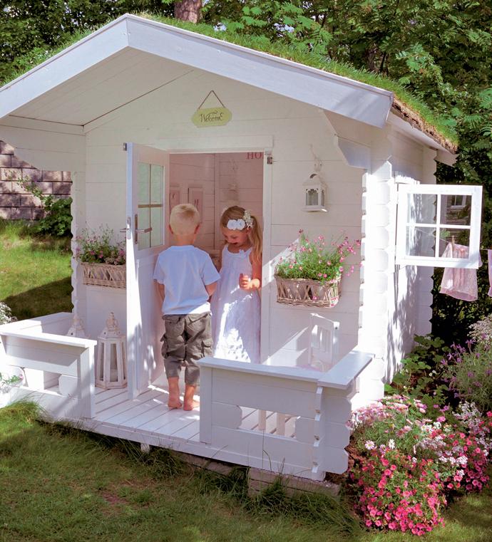 Видео как живут в детском доме