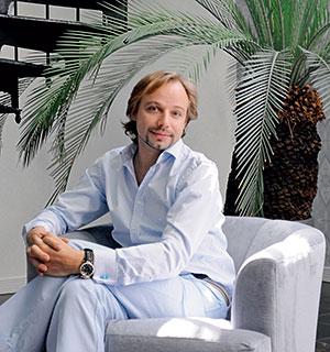 Александр Гривко