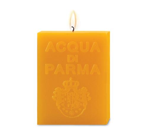 Свеча Acqua di Parma Colonia