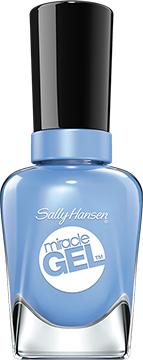 Miracle Gel, Sally Hansen