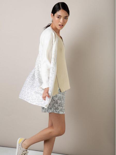 Все спокойно: новая коллекция Lorena Antoniazzi | галерея [1] фото [8]