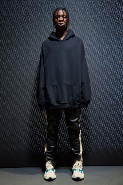 Yeezy Season 5: что нужно знать о новой коллекции Канье Уэста | галерея [1] фото [3]