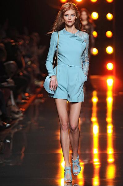 Чего ждать в мире моды в 2015 году? | галерея [2] фото [3]