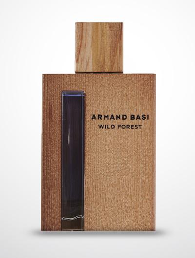 Подарки для мужчин к 23 февраля: ароматы