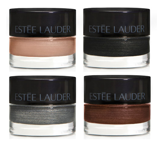 Тени Pure Color Stay-on Shadow Paints, Estee Lauder