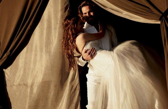 Первая брачная ночь3