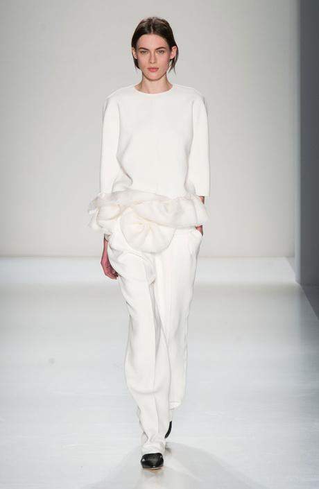 мода осень зима 2014 2015