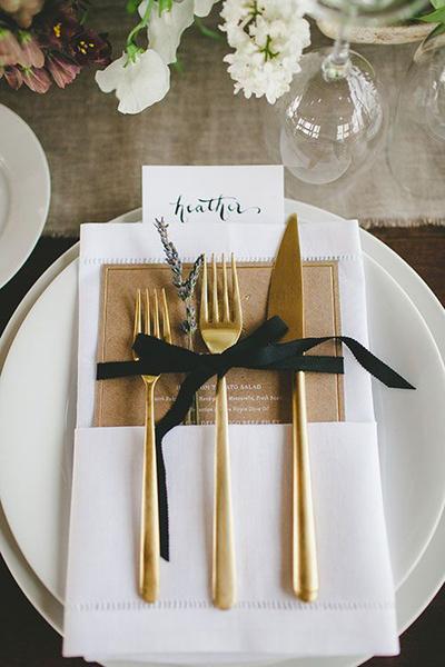 Весенняя свадьба: оформление | галерея [1] фото [4]