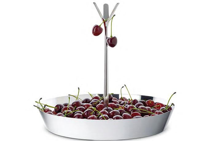 Ваза для фруктов, Alessi
