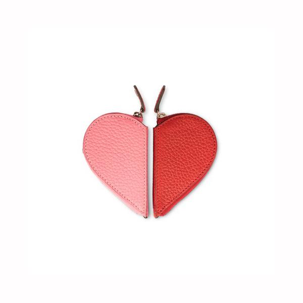 Зов сердца: модный образ ко Дню Всех Влюбленных | галерея [1] фото [4]