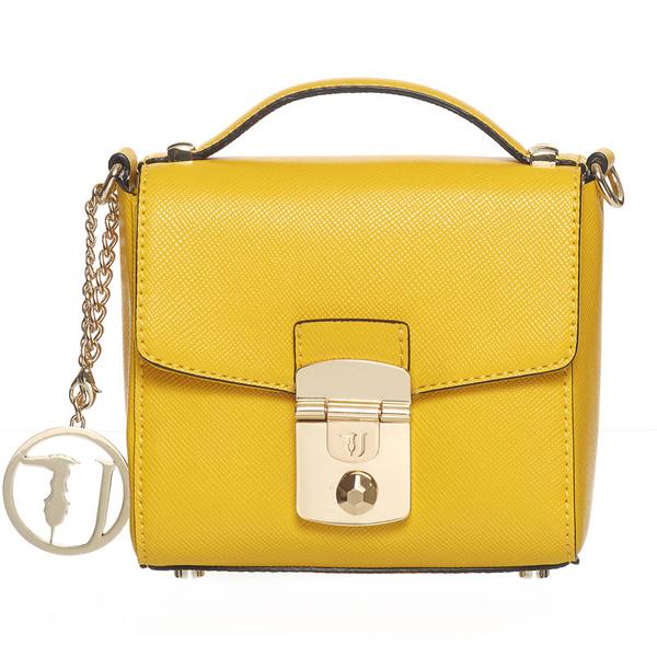 модные сумки ss16 | галерея [1] фото [2]