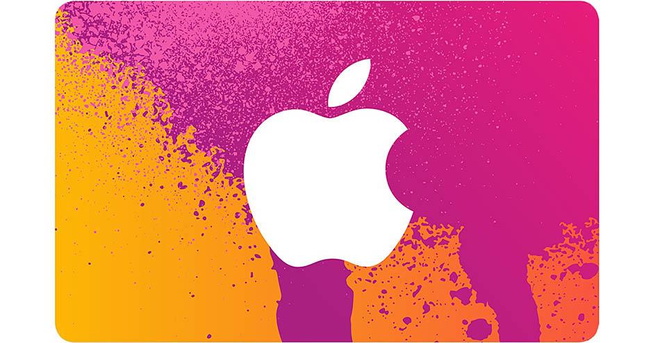 Годовая студенческая подписка на Apple Music