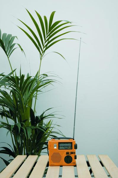 Открывается новое здание музея «Гараж» | галерея [1] фото [3]