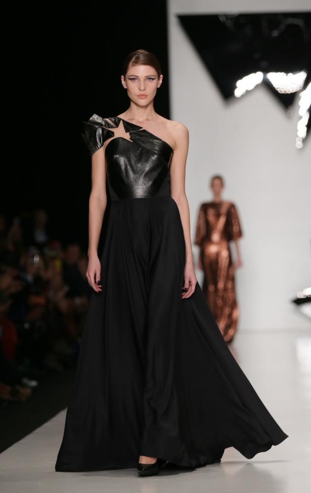 тенденции моды мода 2014 обувь2014