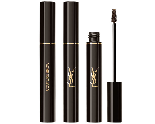 YSL BROW COUTURE