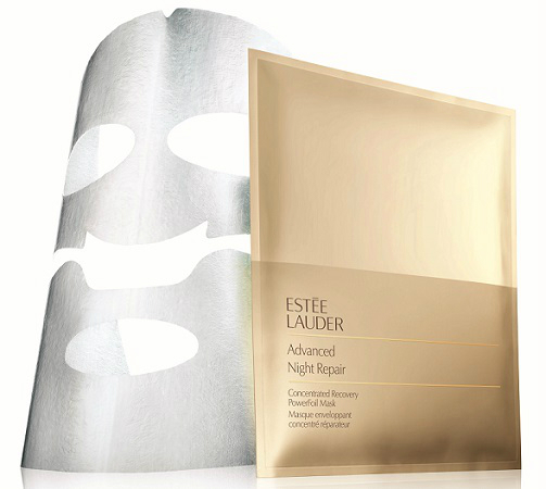 Estée Lauder Advanced Night Repair Concentrated Recovery Power Foil