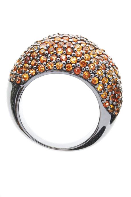 женские кольца фото
