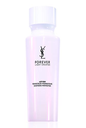 Лосьон для сияния кожи Forever Light Creator от Yves Saint Laurent
