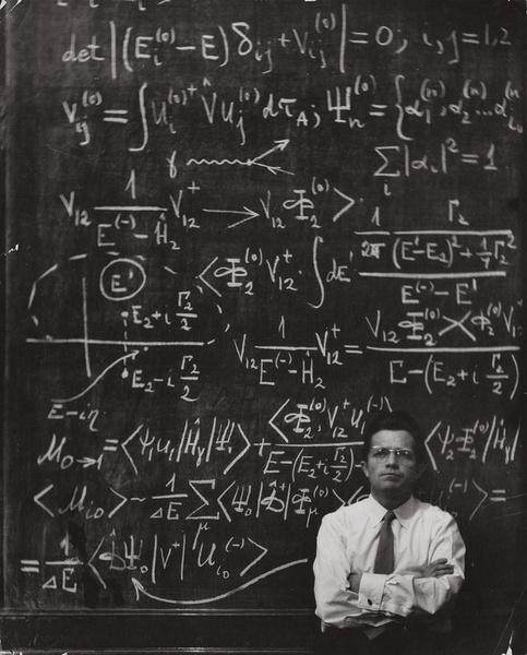 Завтра на ВДНХ откроется выставка «Энциклопедия фотографии (1891–1991)» | галерея [1] фото [10]
