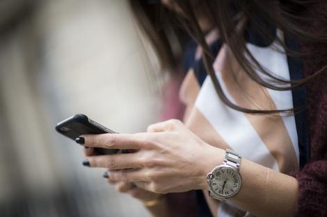 ВРЕМЯ ВПЕРЕД: Как носить часы? | галерея [3] фото [7]