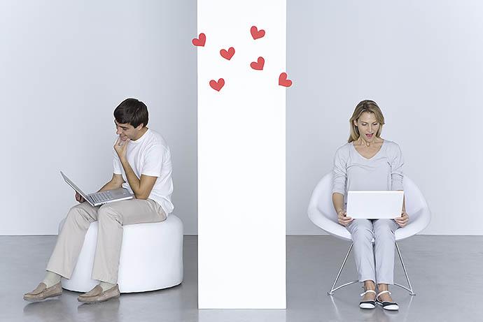 4 лучших фразы для начала переписки на сайте знакомств