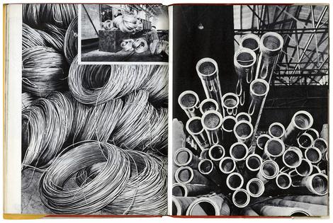 В Петербурге открылась выставка советских фотокниг | галерея [1] фото [6]