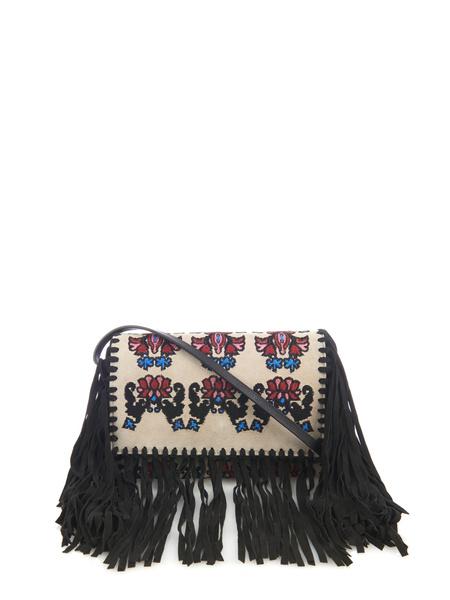 100 самых красивых сумок этой осени | галерея [1] фото [57]