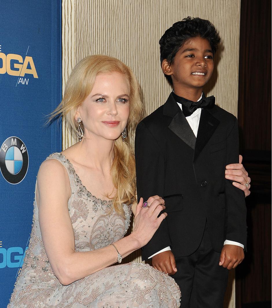 Автор «Ла-Ла Ленда» получил главную награду Гильдии режиссеров США