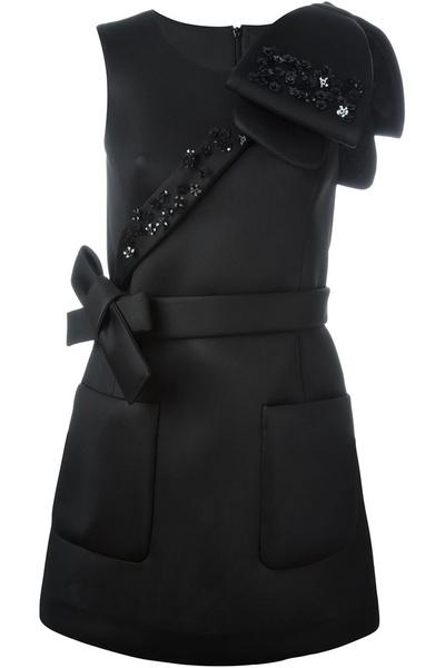 Платья на выпускной | галерея [1] фото [1]