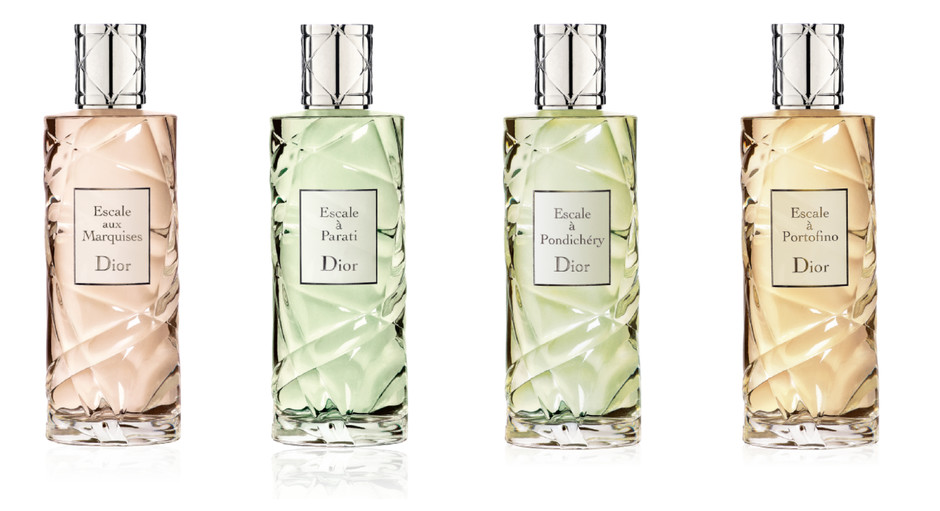 Croisiere, Dior