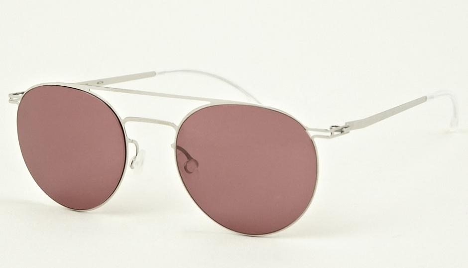 Солнцезащитные очки 2014: фото