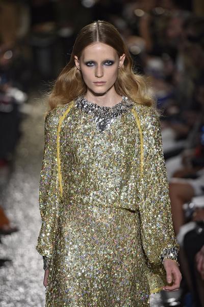 Неделя моды в Париже: день седьмой | галерея [2] фото [7]