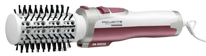 Rowenta фен с ионизацией