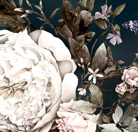Коллекция обоев от Ellie Cashman | галерея [1] фото [3]