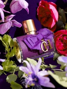 Марки выпустили новые версии классических ароматов