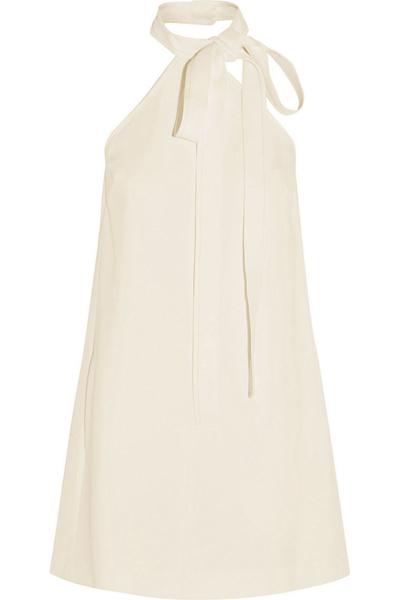 Свадебные мини платья | галерея [1] фото [10]