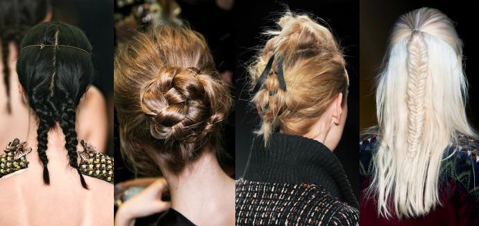 Givenchy, Dolce&Gabbana, Matthew Miller, Etro