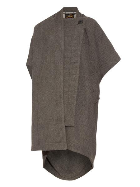 50 идеальных пальто на весну | галерея [1] фото [1]