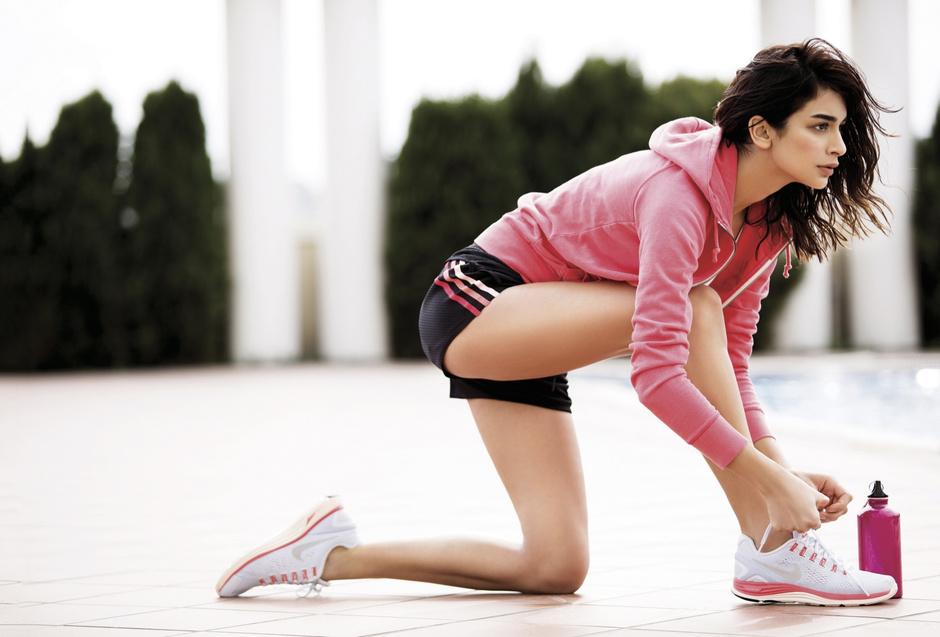 15 отговорок от занятий фитнесом 2