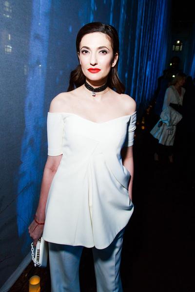В Москве открылся один из самых больших бутиков Hermès в мире | галерея [2] фото [12]
