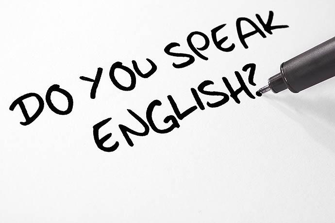 Самые популярные способы изучения английского языка
