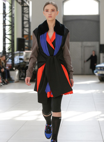 anton belinskiy kiev fashion days